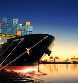 About Plex International Logistics | PLEXLOG COM